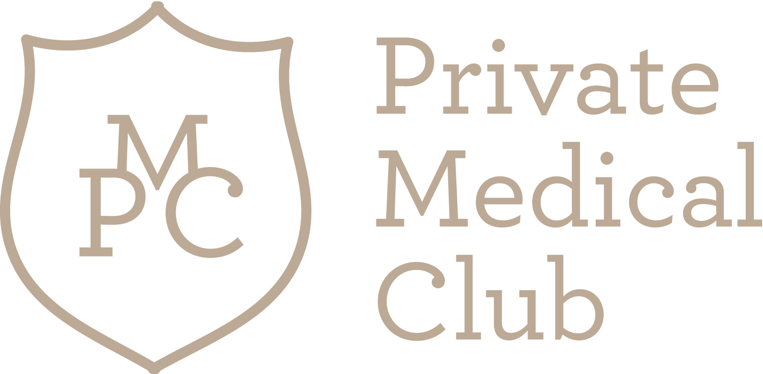 Private-Medical-Club